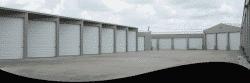 Storage Tevat Noa Israel