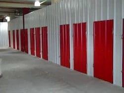 שירותי אחסנה, פתרונות אחסון בראשון לציון - תיבת נח אחסנה