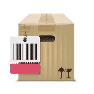 חומרי אריזה - תיבת נח