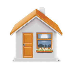 אחסון תכולת דירה - תיבת נח